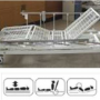 Hospital Bed Electric 3 Function