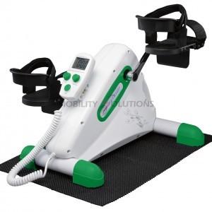 B-Active Passive Exerciser