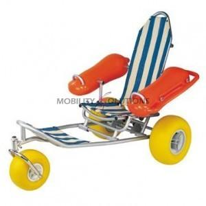 B-Active Beach Chair