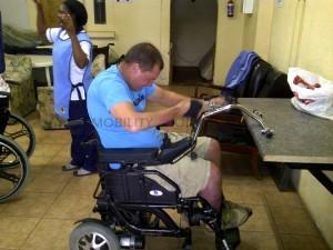 Pinetown-20111024-00609