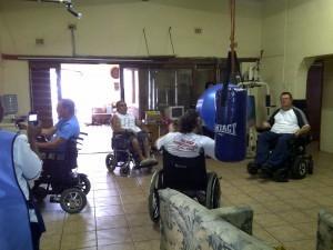 Pinetown-20111024-00613