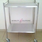Trolley 900mm x 450mm
