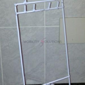 Urine Bag Holder Mobility Solutions Medical Suppliersmobility