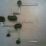 Hip Positioner