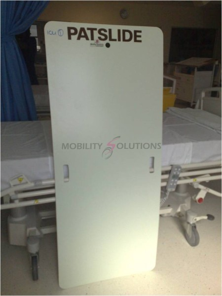 Patslide Mobility Solutions Amp Medical Suppliersmobility