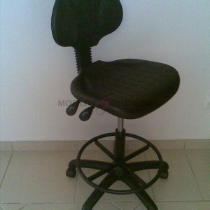 Surgeon Chairs Mobility Solutions Amp Medical