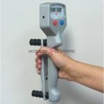 HandGRIP Dynamometer