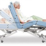 Pressure Mattress Invacare