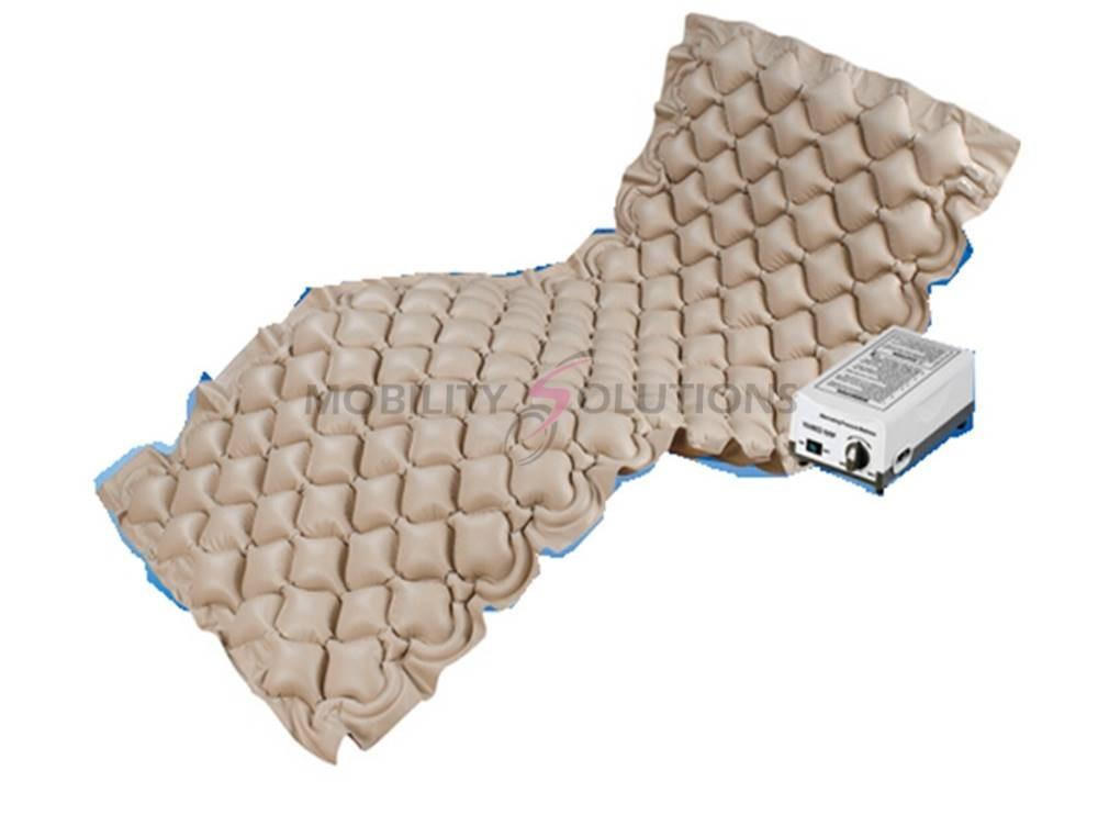 sofa bed foam mattress topper queen